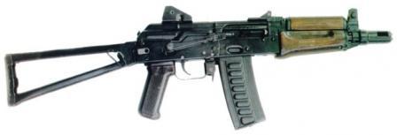 OTs-11