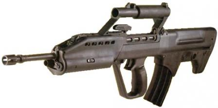 SAR-21 - another view