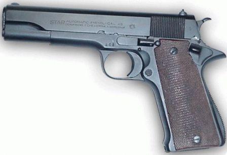 http://world.guns.ru/userfiles/_thumbs/Images/handguns/spain/hg79/1287738181.jpg