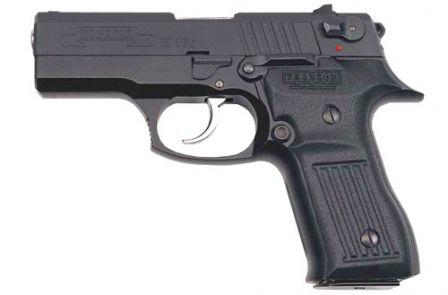 ZİGANA K tabanca