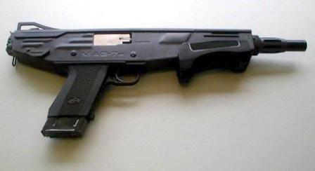 MAG-7.