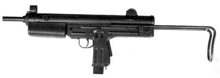 FMK-3 (Arjantin)