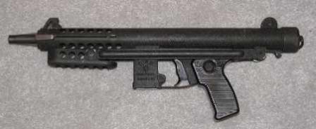 Yıldız Z-62.