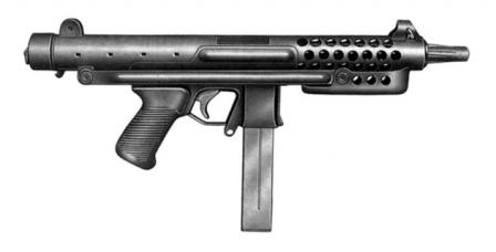 Yıldız Z-70b.