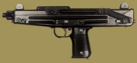 Yıldız Z84.