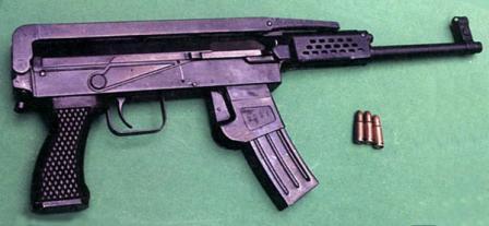 79 makineli silahı yazın.