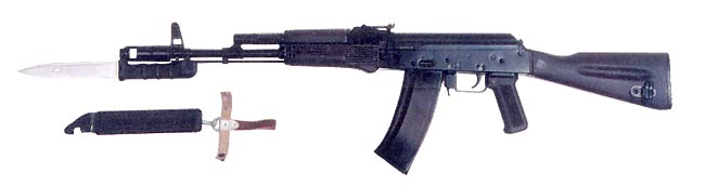 http://world.guns.ru/userfiles/images/assault/as02/ak74plastic.jpg