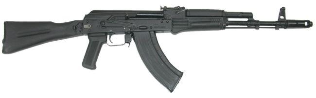 Боевики на востоке Украины оснащены российским оружием и носят ту же форму, что и вторгшиеся в Крым военные, - посол США - Цензор.НЕТ 3795