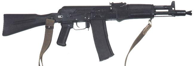 http://world.guns.ru/userfiles/images/assault/as06/ak102.jpg