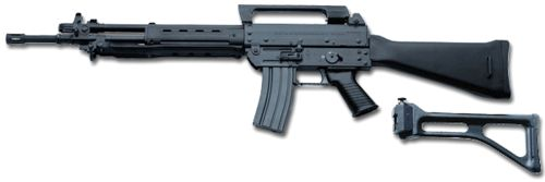 IMG:http://world.guns.ru/userfiles/images/assault/as11/beretta_sc70_90.jpg