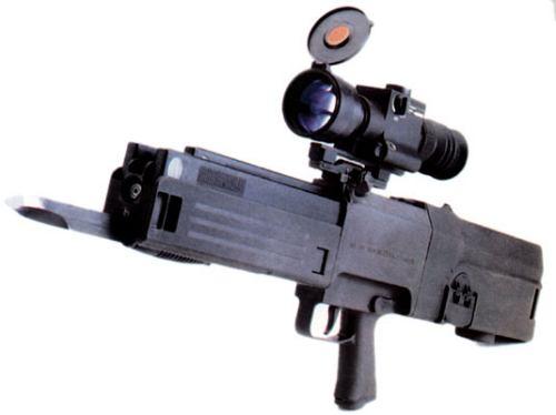 black ops guns g11
