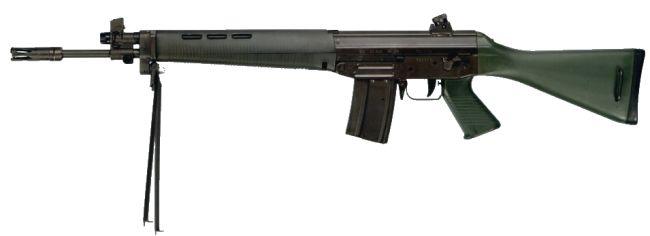 Sg543