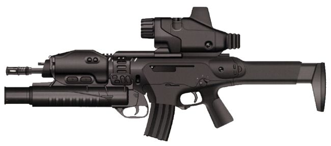 http://world.guns.ru/userfiles/images/assault/as90/beretta_arx160-16-gl-optr.jpg