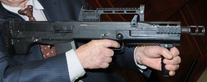 http://world.guns.ru/userfiles/images/assault/rus/1323112912.jpg