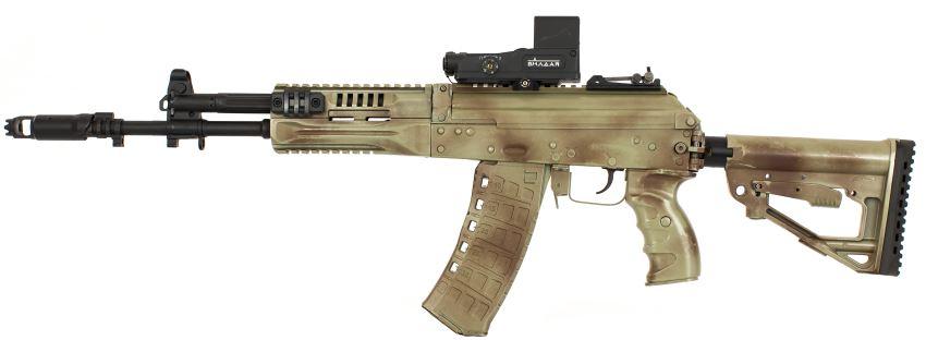 http://world.guns.ru/userfiles/images/assault/rus/1473444580.jpg
