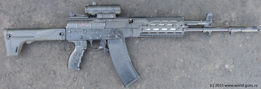 http://modernfirearms.net/userfiles/images/assault/rus/ak12/1435084366.jpg
