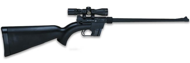 Armalite Ar 7 Just Share For Guns Specifications