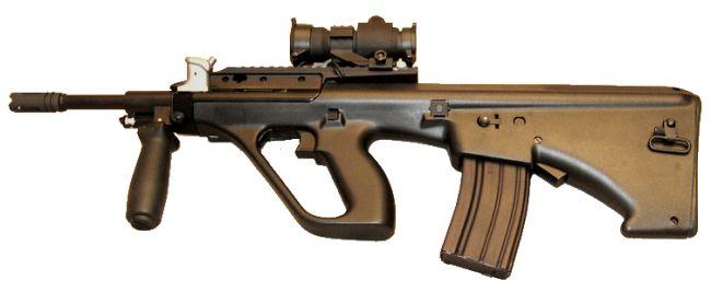 http://world.guns.ru/userfiles/images/civil/civ020/tpd_axr-1.jpg