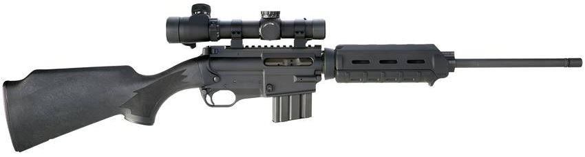 http://world.guns.ru/userfiles/images/civil/us/scr/1422814722.jpg