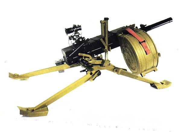 оружие мира - АГС-30