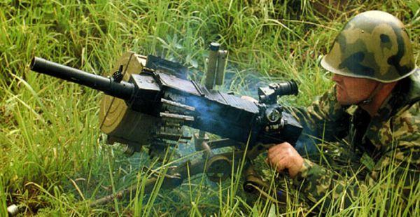 Resultado de imagen para AGS-30 + combat