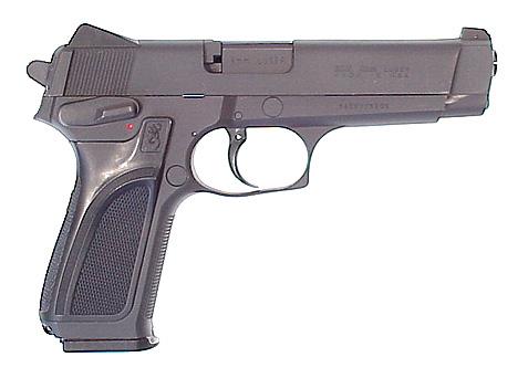 1911 pistol sale canada