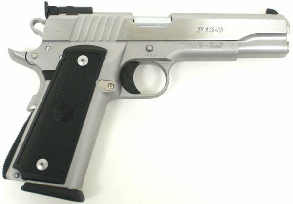 http://world.guns.ru/userfiles/images/handguns/canada/1287742431.jpg