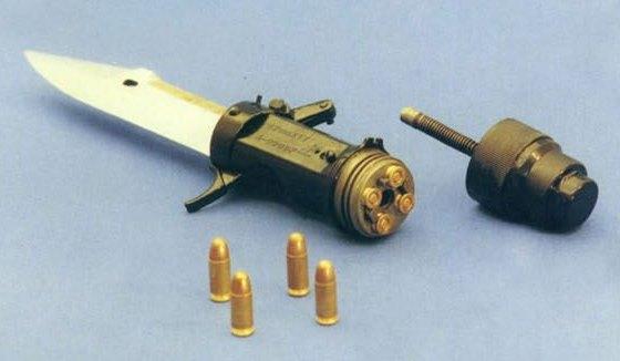 http://world.guns.ru/userfiles/images/handguns/china/qsb/1425045107.jpg