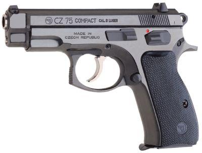 ჩზ-75