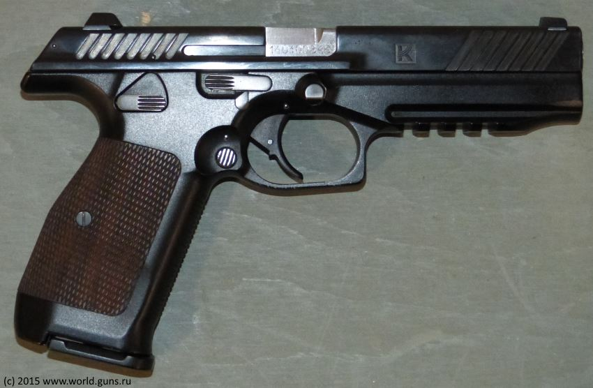http://world.guns.ru/userfiles/images/handguns/russia/pl14/1434825402.jpg