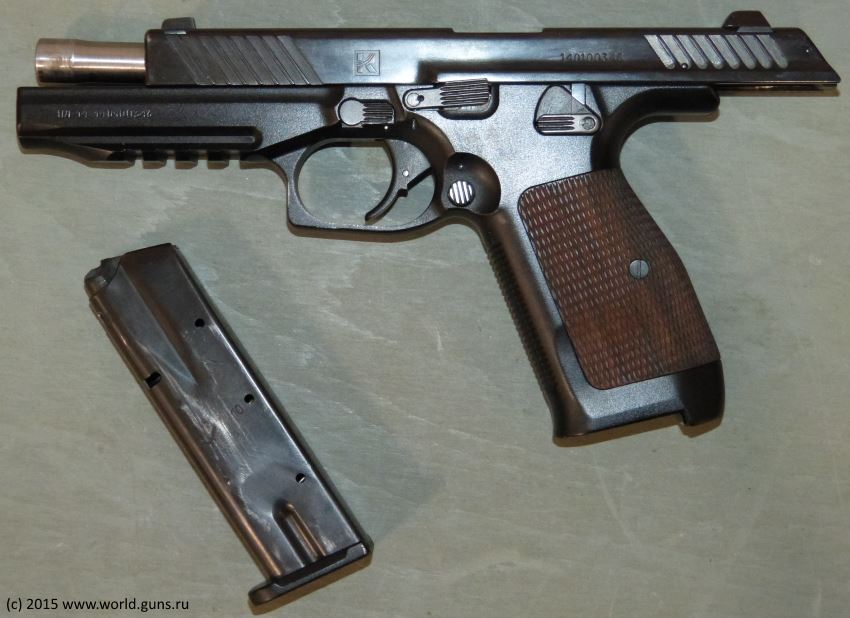 http://world.guns.ru/userfiles/images/handguns/russia/pl14/1434825429.jpg
