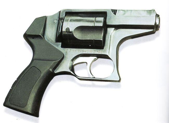 http://world.guns.ru/userfiles/images/handguns/russia/revolver/1287753806.jpg