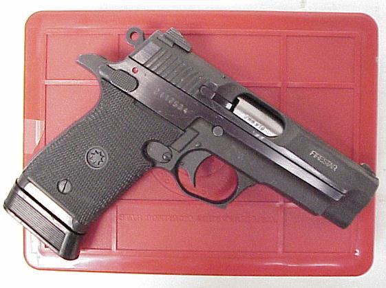 images of 9mm. Star Firestar M-43, 9mm.