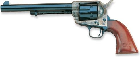 Modern Colt Revolver Modern Firearms Colt 1873