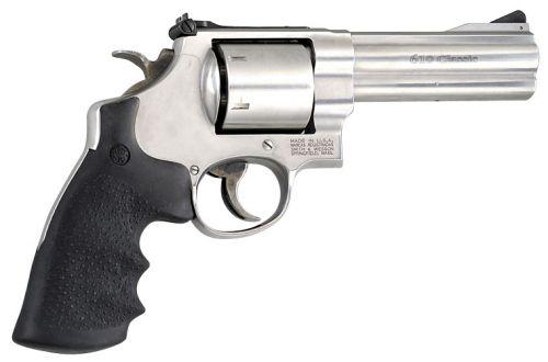 S&W original .44 magnum revolver
