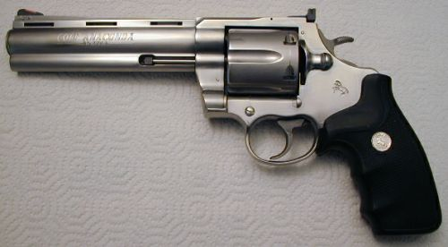 http://world.guns.ru/userfiles/images/handguns/usa/revolver/1287756541.jpg