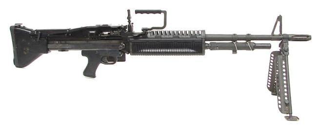 http://modernfirearms.net/userfiles/images/machine/mg12/m60_01.jpg