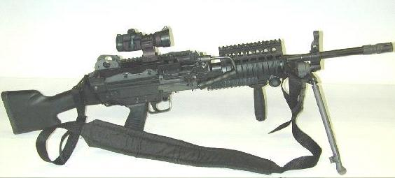 http://world.guns.ru/userfiles/images/machine/mg38/mk48mod0_2.jpg