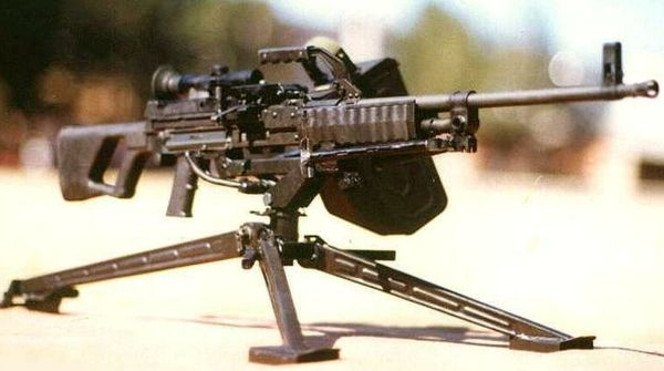 http://world.guns.ru/userfiles/images/machine/mg43/type88gpmg1.jpg