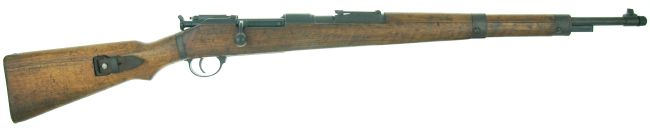 http://world.guns.ru/userfiles/images/rifle/1/1288250668.jpg