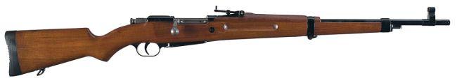 http://world.guns.ru/userfiles/images/rifle/2/1288252134.jpg