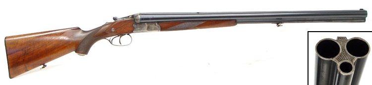 http://world.guns.ru/userfiles/images/shotgun/DE/1366966992.jpg