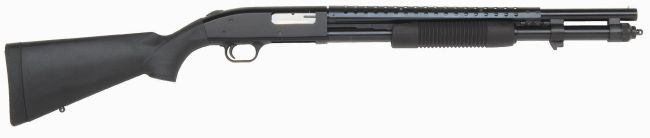 IMG:http://world.guns.ru/userfiles/images/shotgun/sh04/mossberg_590_1.jpg