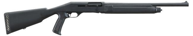 Гладкоствольное Оружие Stoeger 2000