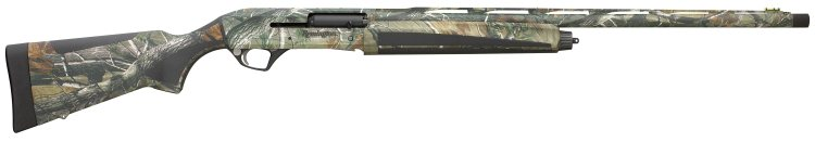 Remington R12 / VersaMax Tactical