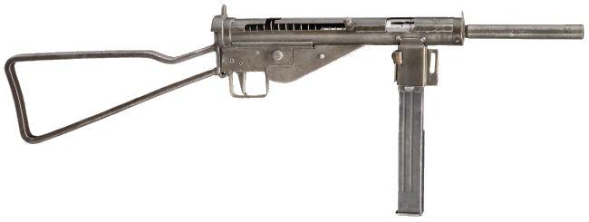 http://world.guns.ru/userfiles/images/smg/smg132/mp3008_1.jpg