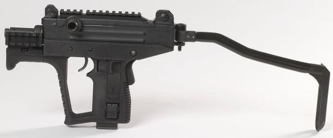 Armas modernas [Imagenes] - Actualizado