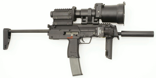 Umarex shot gun 112 Kurz 6 mm