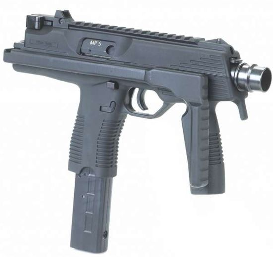 Incident de tir B&T TP9 : besoin d'aide Bt_mp9_0