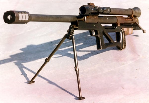 http://world.guns.ru/userfiles/images/sniper/sn56/rt-20.jpg